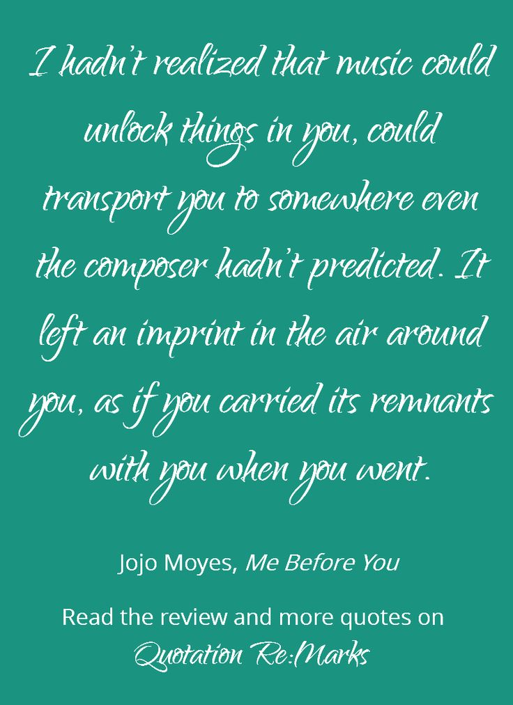 moyes and ferguson relationship quotes