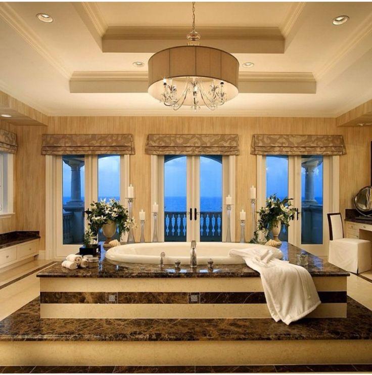 160 best Amazing Bathrooms images on Pinterest Room, Amazing