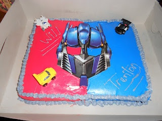 20 best cakes images on Pinterest Anniversary cakes Birthdays and