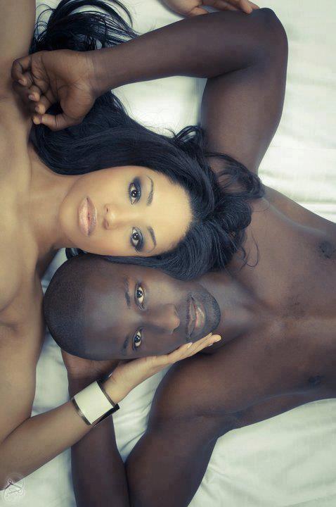 Powerful Glamorous Black Couple: 80 Best Black Love Images On Pinterest