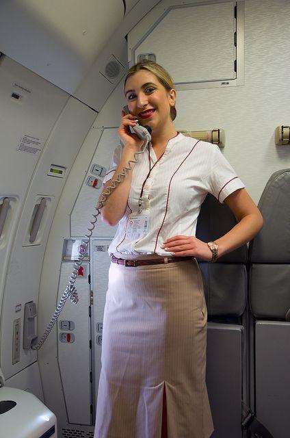 Emirates cabin crew dating
