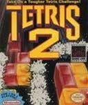 Tetris 2 - Game Boy Game