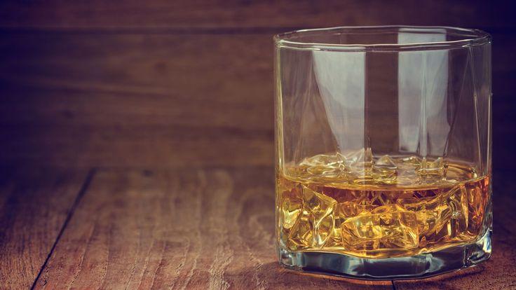 Meet the 12 Best Single Malt Whiskey Distilleries in America - Eater