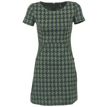 Korta klänningar Smash CATALANA Grön 503.00 kr