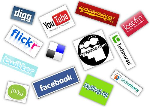 social networks - Google Search