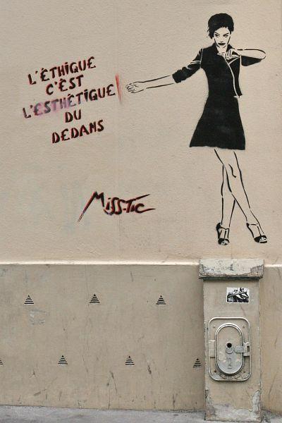 #streetart #misstic 011_miss-tic_theredlist.jpg (400×600)