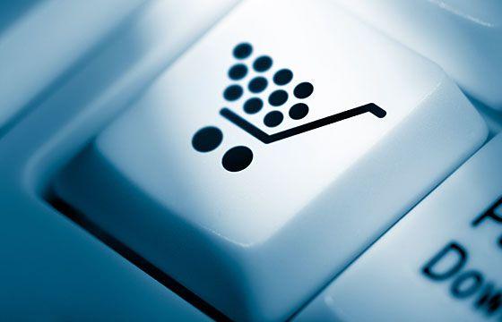 Vendere online, l'e-commerce diventa social #hpio