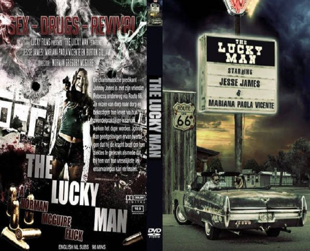 Watch The Lucky Man 2018 Free Download Watch Bollywood Hindi