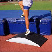 Misc. Long/Triple Jump Equipment