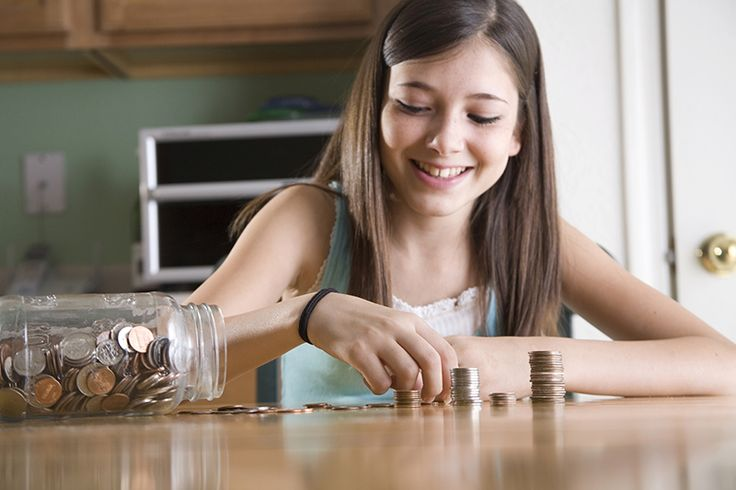 Payday loans help to remove your unforeseen fiscal issue easily on time in hassle free manner. With this loan plan anyone can get money with the range of AU $100 to AU $1000 with short repayment tenure such as 14 to 31 days.  #paydayloans  #badcreditloans