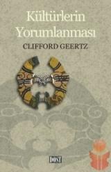 Kültürlerin Yorumlanması - Clifford Geertz http://www.antropoloji.net/index.php?option=com_booklibrary&task=view&catid=16&id=256&Itemid=31