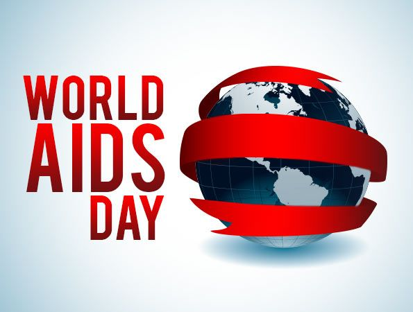 According to BBC News, there are approximately 35 Million people around the world are living with HIV and 19 Million of them do not know they have the virus.
