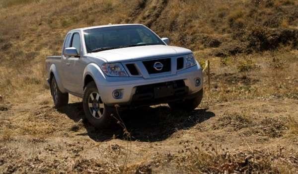 2013 #Nissan #Frontier #Navara http://www.causewaynissan.com/new-cars-details.aspx?year=2013=Nissan&_model=Frontier=30=25746=355071