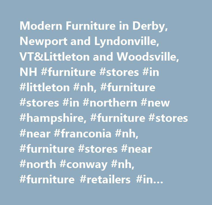 Modern Furniture Newport Vt více než 25 nejlepších nápadů na pinterestu na téma sofas for sale