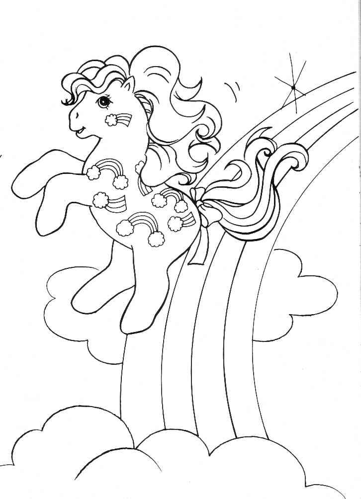 Fawn Coloring Pages Interesting Rosetta Tinkerbell Coloring Page