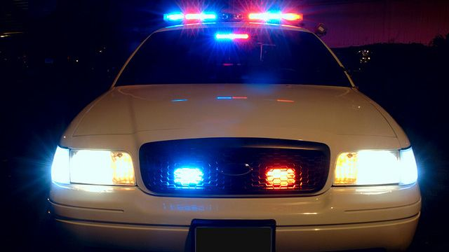 How to Beat a Speeding Ticket (Or at Least Better Your Chances)