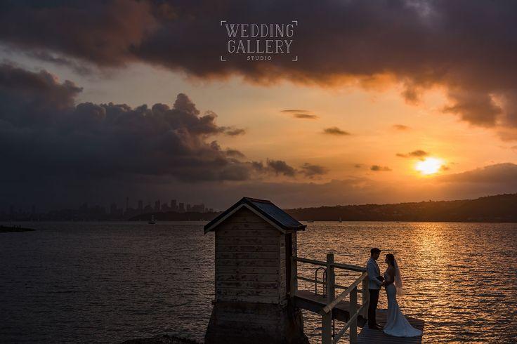 weddinggallery.net.au_The best Sydney wedding photography_12
