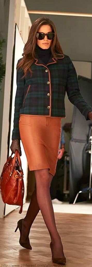 Ralph Lauren Style Guide