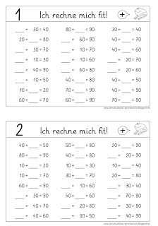 Rechne dich fit (3)