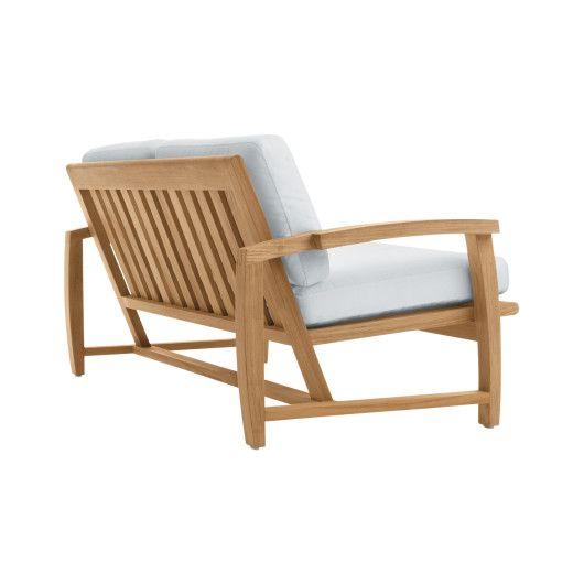 FC305 | Summit Furniture
