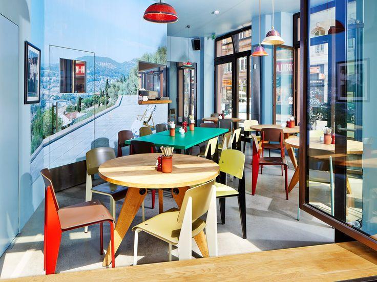 34 best Frankfurt images on Pinterest Travel, Architecture and - nolte küchen günstig