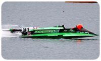 JC Racing: Latest powerboat racing news