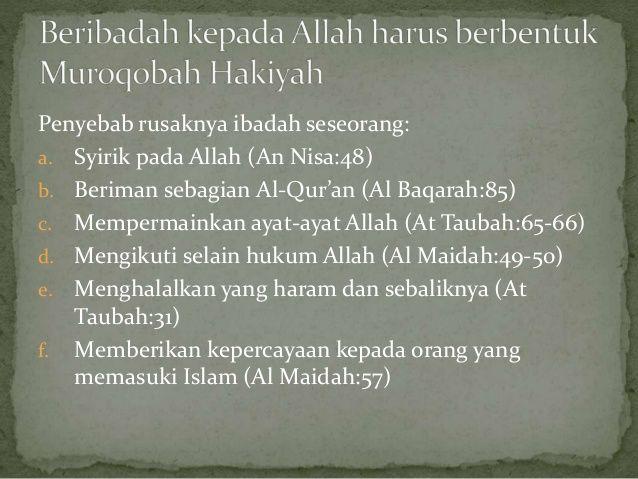 iman-kepada-allah-7-638.jpg (638×479)