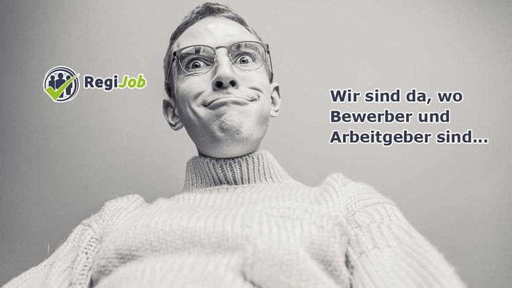 Disponent als Allrounder (m/w) für den gewerblich-technischen Sektor in Heidelberg gesucht. #jobs #karriere
