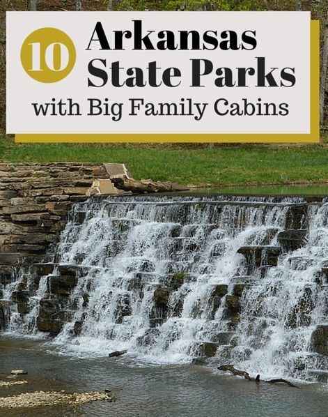 12 best images about state parks with big family