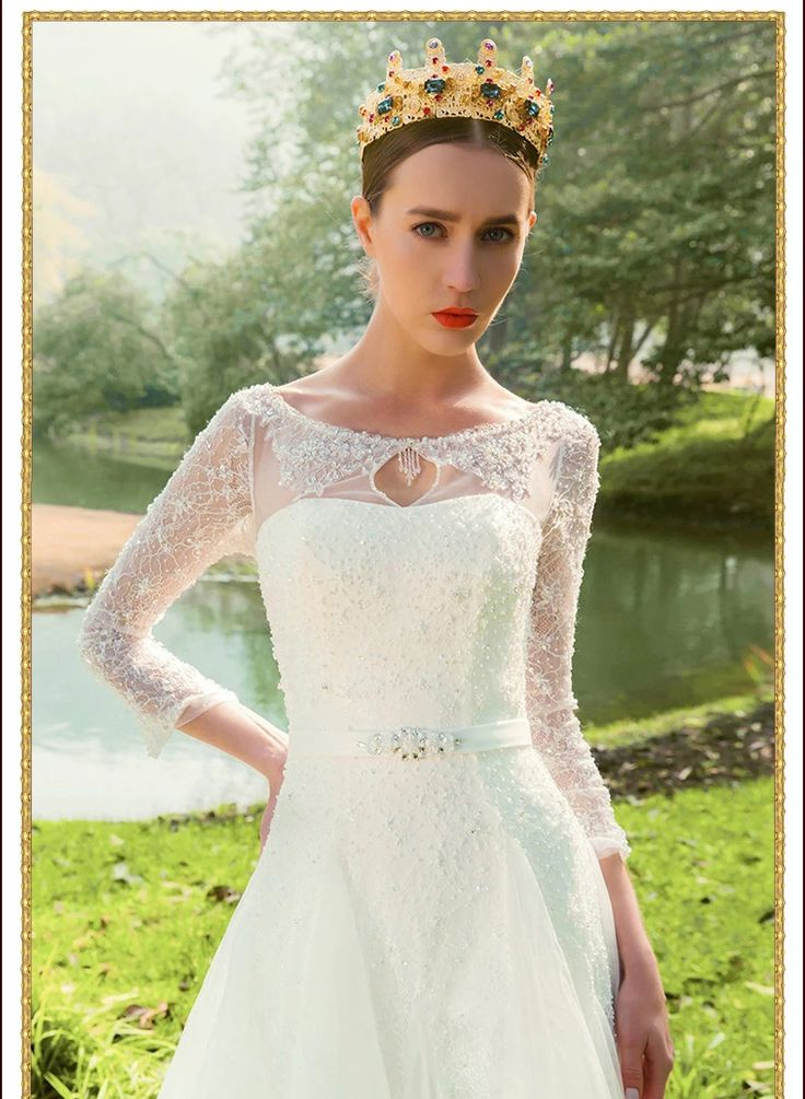 352 best images about wedding dresses on pinterest for Maggie sottero grace kelly wedding dress