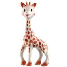 15 toys recommended by an occupational therapist for baby's 1st year and as a fellow therapist, this list is amazing!