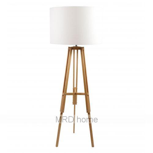 Floor Lamp for Family Room