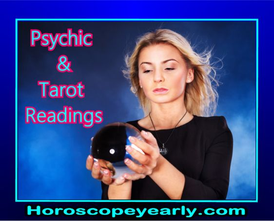 psychic readings love relationships