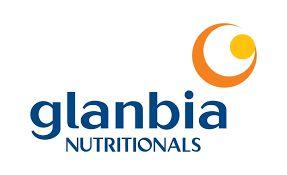 Image result for glanbia snacks and bars