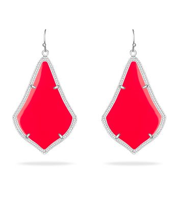 cheap wrestling shoes Alexandra Earrings   Customizable at the Color Bar