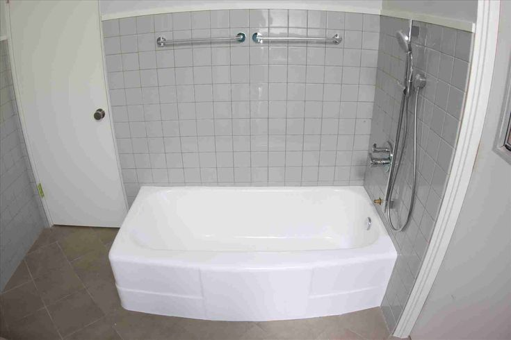 New post Trending-bathtub and tile refinishing cost-Visit-entermp3.info