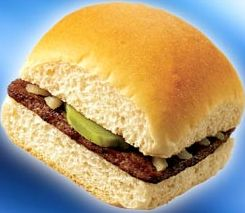 Free 2 White Castle Sliders   http://www.thefreebiesource.com/?p=85667