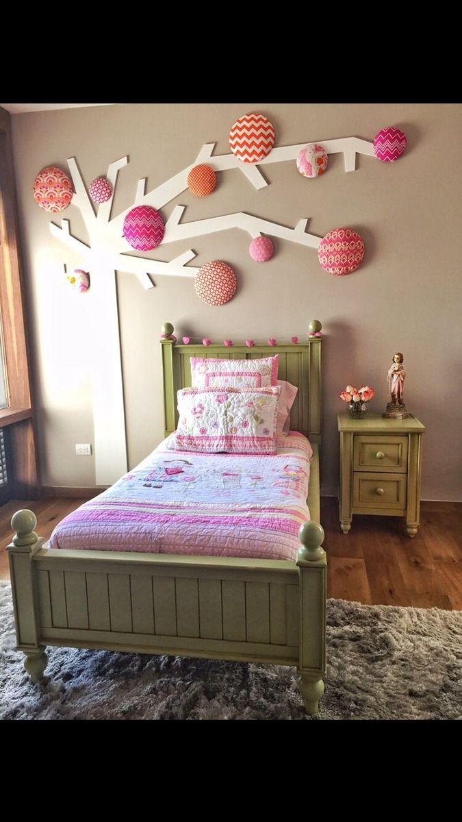 cama,buró y edredón de pottery barn en perfecto estado!!!
