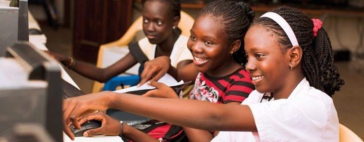Education en Afrique : pour une intégration des TIC efficace et profitable