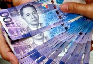 Philippine Peso down 0.2% against the Greenback - http://www.fxnewscall.com/philippine-peso-down-0-2-against-the-greenback/1927566/