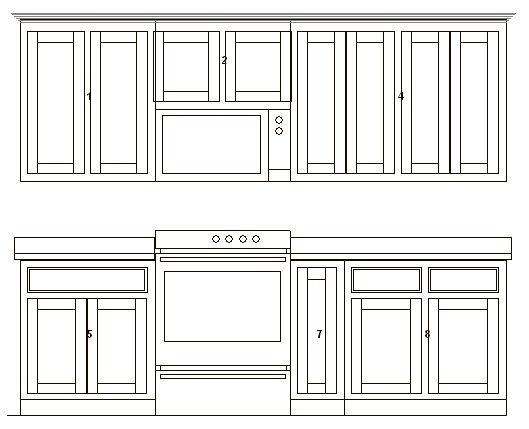 Door Design Outline Google Search Household