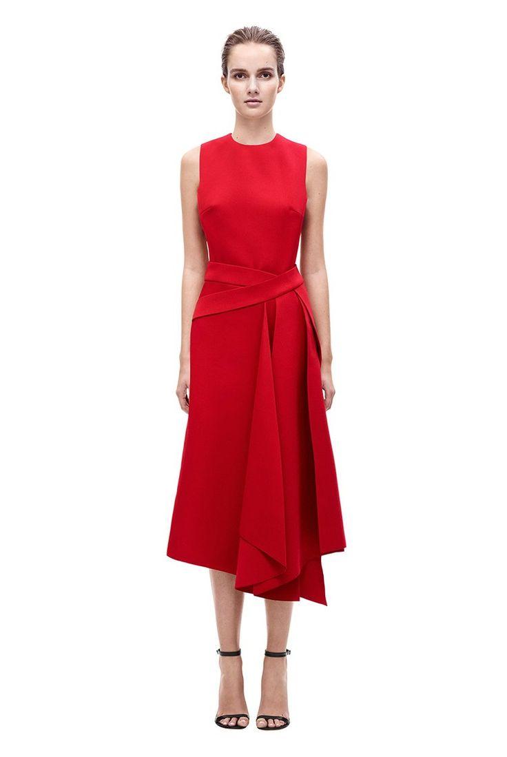 1000 id es sur le th me accessoires de robe rouge sur for Idee creation vetement