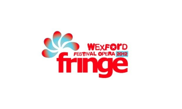 WEXFORD FRINGE & OPERA FESTIVAL, 23 October - 3 November 2013, Wexford, Co. Wexford  :  The Wexford Opera Festival & Festival Fringe run together & will deliver the very best in Irish & international visual art, classical & traditional music, theatre & dance, literature, craft & children's events.