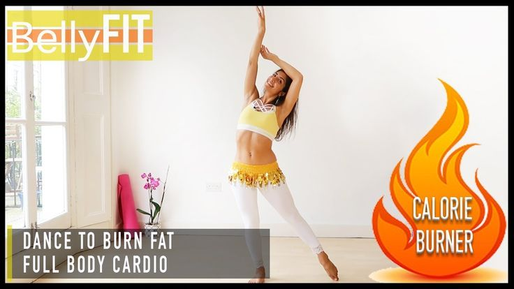 Full body belly dance cardio workout youtube belly