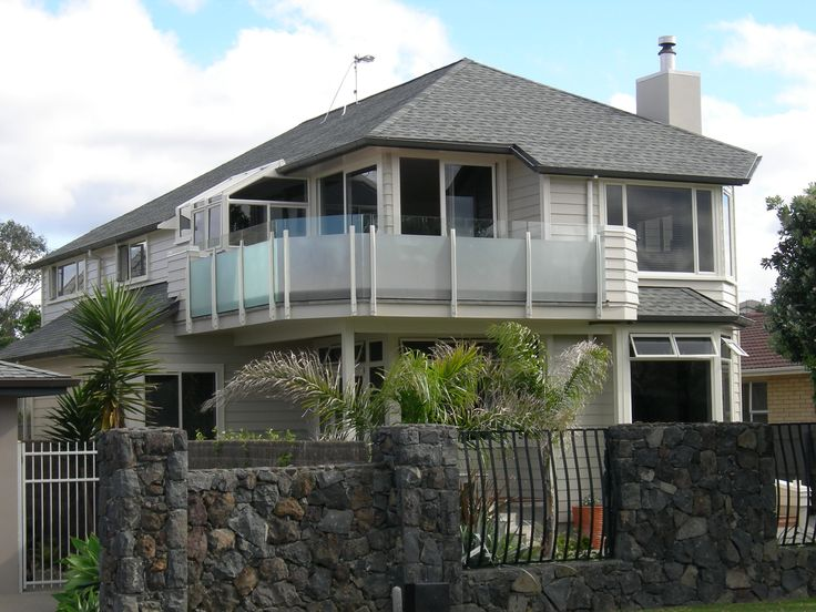 Suffering from leaky house? Mike Reidy Builders are one of the leading Company that provides leaky homes Repair services in Hibiscus Coast and North Shore, New Zealand.