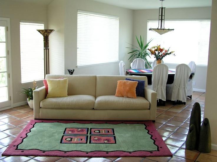 Best 25+ Online home decor stores ideas on Pinterest | Home decor ...