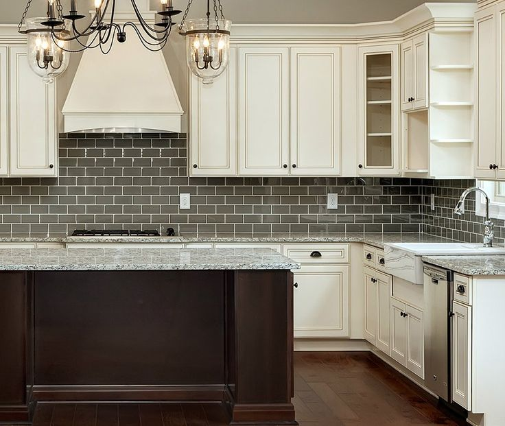 Carolina Cabinet Warehouse Is A Kitchen Cabinets Online In Sc Usa You Can Find And Purchase Modular Etc