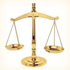 Direitos desconhecidos mas que são garantidos ao consumidor -- http://endividado.com.br/noticia_ler-36746,direitos-desconhecidos-mas-que-sao-garantidos-ao-consumidor.html