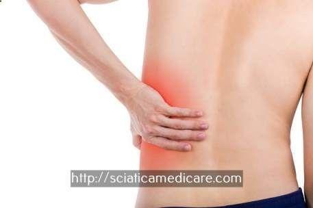 hernie discale l5 s1 - mal au dos la nuit.trajet douleur sciatique 3819076336