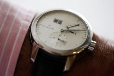 A.....J Watches .... And More